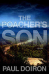 The Poacher's Son (Mike Bowditch #1)