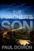 The Poacher's Son (Mike Bow...