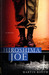 Hiroshima Joe: A Novel