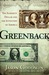 Greenback: The Almighty Dol...