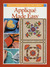 Applique Made Easy (Rodale's Successful Quilting Library)