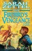 The Firebird's Vengeance (Isavalta, #3)