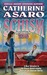 Schism (Saga of the Skolian Empire, #10; The Triad, #1)