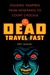 The Dead Travel Fast: Stalk...