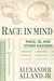 Race in Mind by Alexander Alland