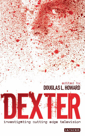 Dexter  by Douglas Howard