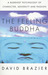 The Feeling Buddha: A Buddhist Psychology of Character, Adversity and Passion