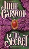 The Secret (Highlands' Lairds #1)