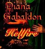 Lord John and the Hellfire Club by Diana Gabaldon