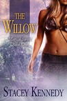 The Willow (Magical Sword #1)