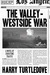The Valley-Westside War by Harry Turtledove