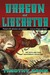 Dragon and Liberator (Dragonback, #6)