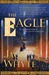 The Eagle (Camulod Chronicl...
