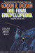 The Final Encyclopedia, 2 of 2 (Dorsai/Childe Cycle)