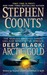 Deep Black: Arctic Gold (Deep Black, #7)