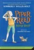 Piper Reed, Navy Brat: (Piper Reed No. 1)