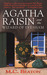 Agatha Raisin and the Wizar...