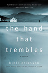 The Hand That Trembles (Ann Lindell, #8)