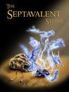 The Septavalent Stone by Jacob Jones