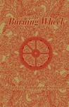 The Burning Wheel Fantasy Roleplaying System Gold Edition