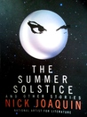 The Summer Solstice and Other Stories