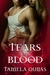 Tears of Blood (The Blood Chronicles, #3)
