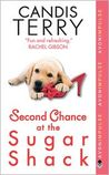 Second Chance at the Sugar Shack (Sugar Shack, #1)