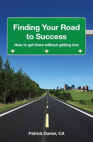 how to get to do roads