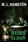 The Heirs of Eldon (World of Samar, #2)