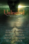 Unleashed (Texas Vampires, #1.5)