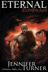Eternal Embrace (A Darkness Within, #3)
