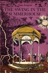 The Swing in the Summerhouse (Hall Family Chronicles #2)