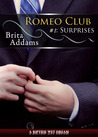 Surprises (Romeo Club #1)