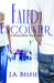 Fated Encounter (Holloway Pack, #1,1)