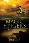 Magic Fingers (Avondale Stories, #5)