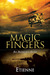 Magic Fingers (Avondale Sto...