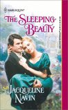 The Sleeping Beauty (Harlequin Historical, #578)