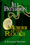Murder At The Rocks (An Alistair Fitzjohn Mystery, #2)