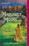 The Overlord's Bride (Warrior, #13)