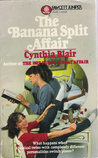 The Banana Split Affair (Pratt Twins, #1)