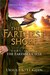 The Farthest Shore (The Earthsea Cycle buku 3)