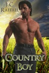 Country Boy (Country Boy #1)