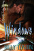 Windows (Italian Knights, #1)