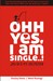 ohh yes i'm single n so's m...