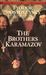 The Brothers Karamozov