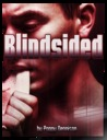 Blindsided (Don't Read in the Closet)