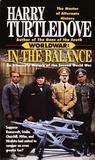 In the Balance (Worldwar, #1)