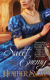 Sweet Enemy (Veiled Seduction, #1)