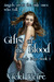 Gifts of the Blood by Vicki Keire
