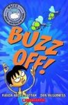 Buzz off! (Mates, great Australian yarns)